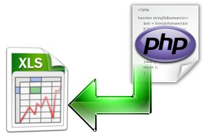php_vers_excel